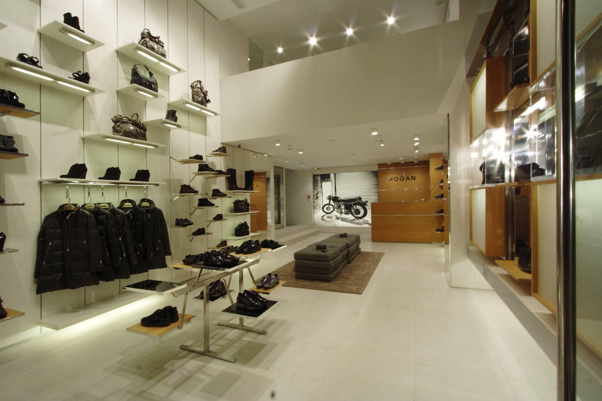 hogan boutique athens